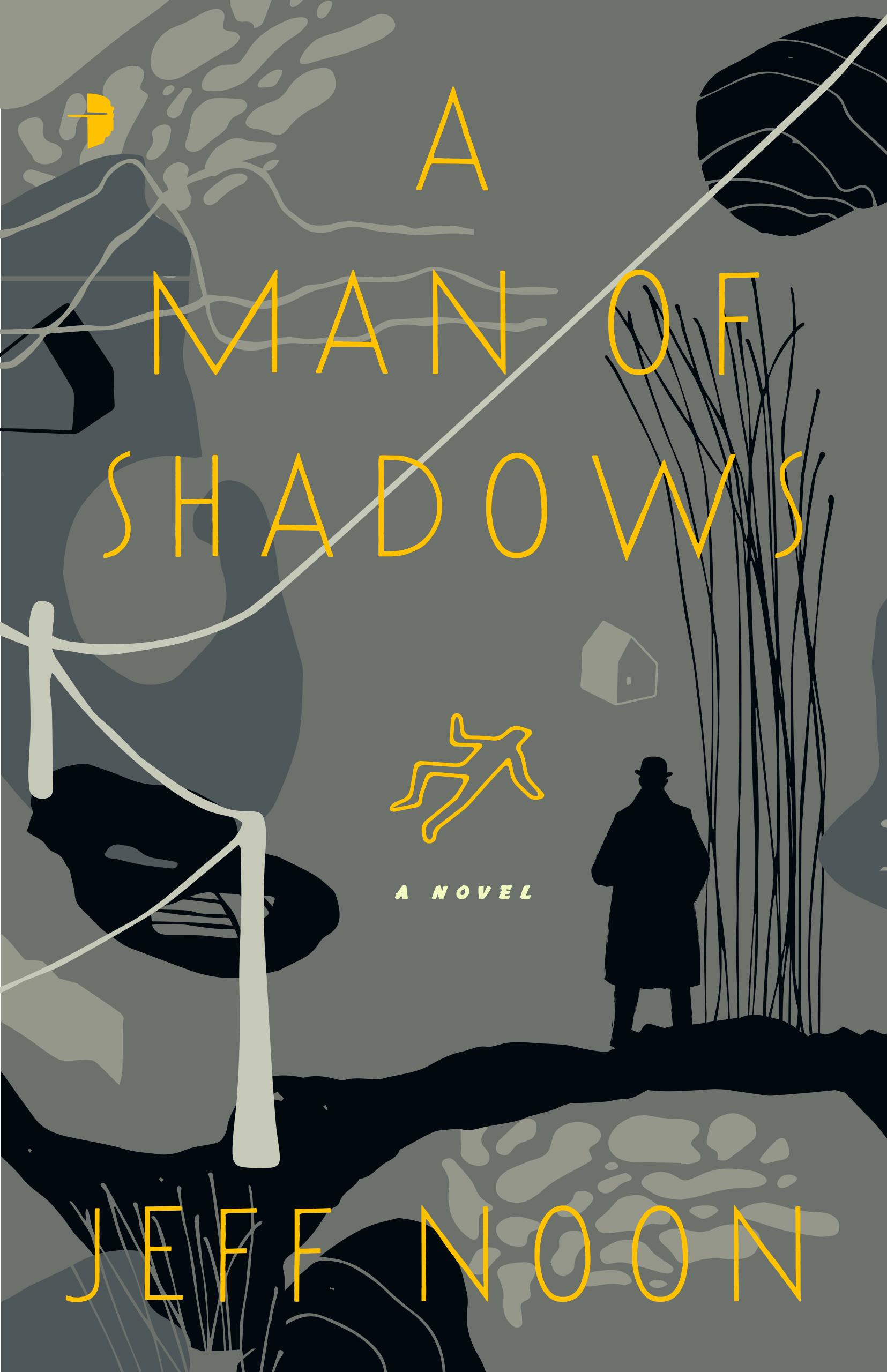 A Man of Shadows 6.jpg