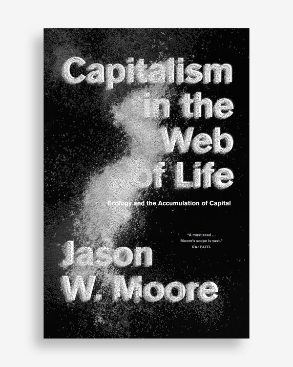 anne_jordan_capitalism_in_the_web_of_life.jpg