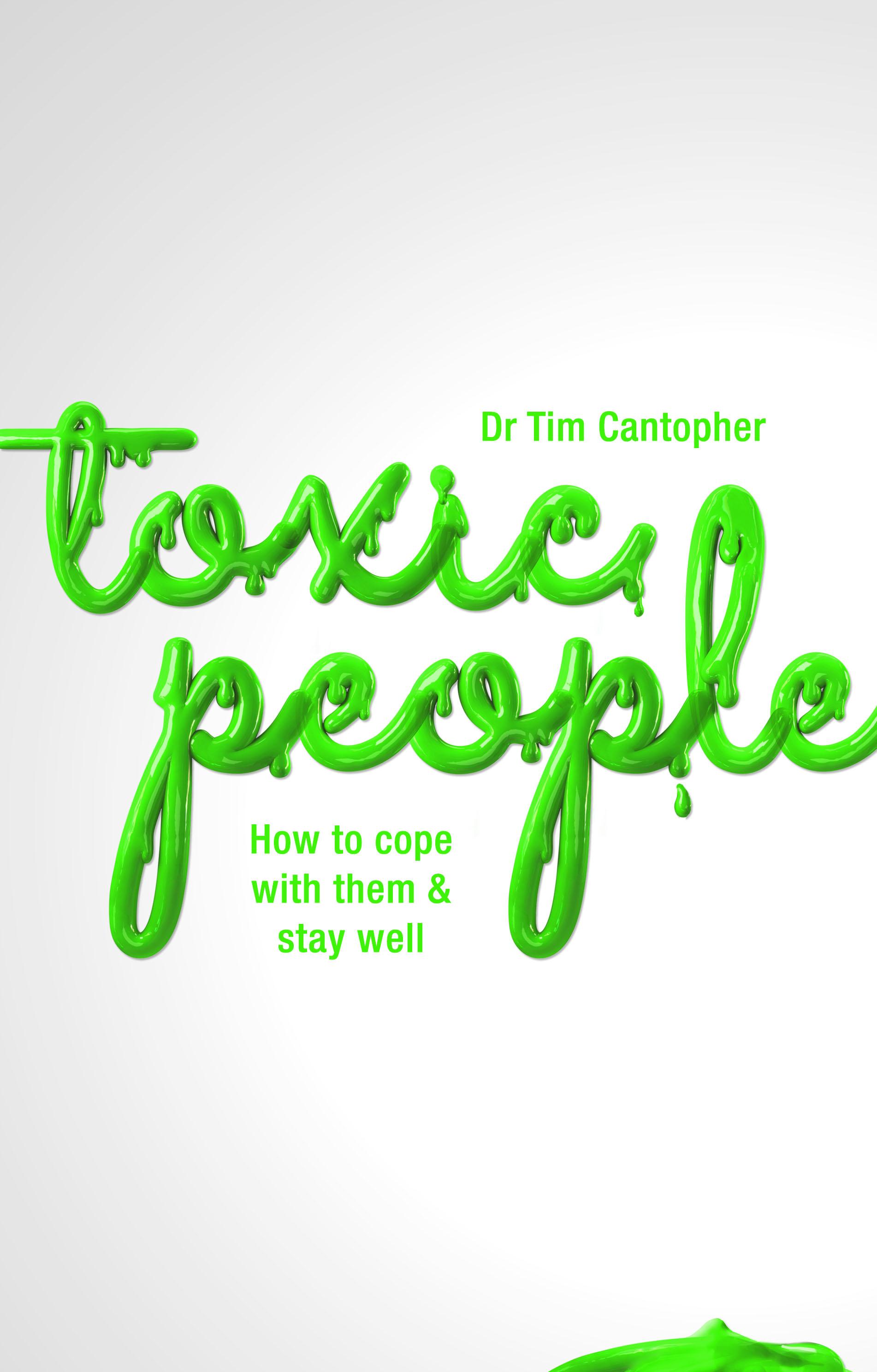 toxic rough1.jpg