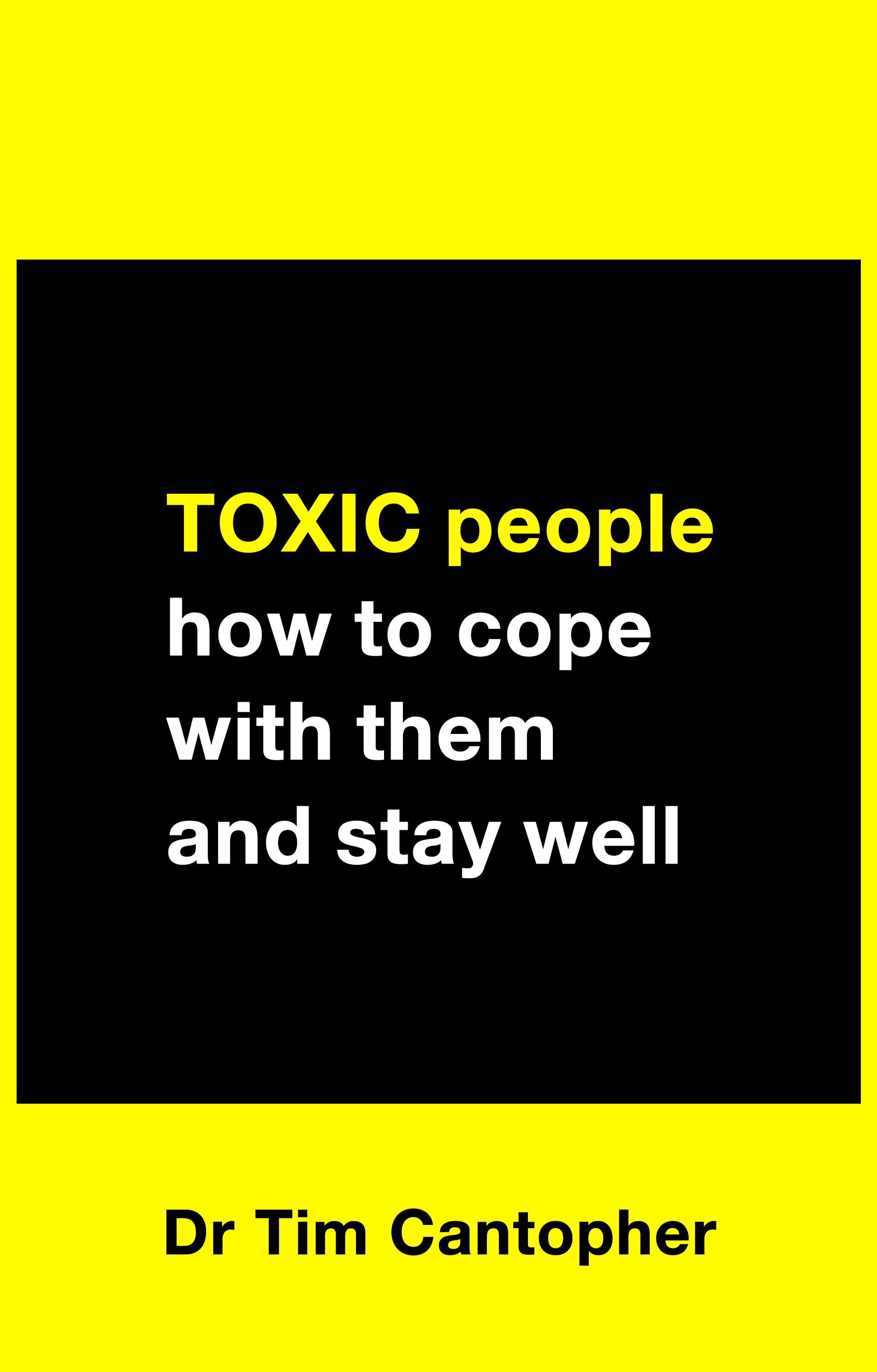 toxic rough2.jpg