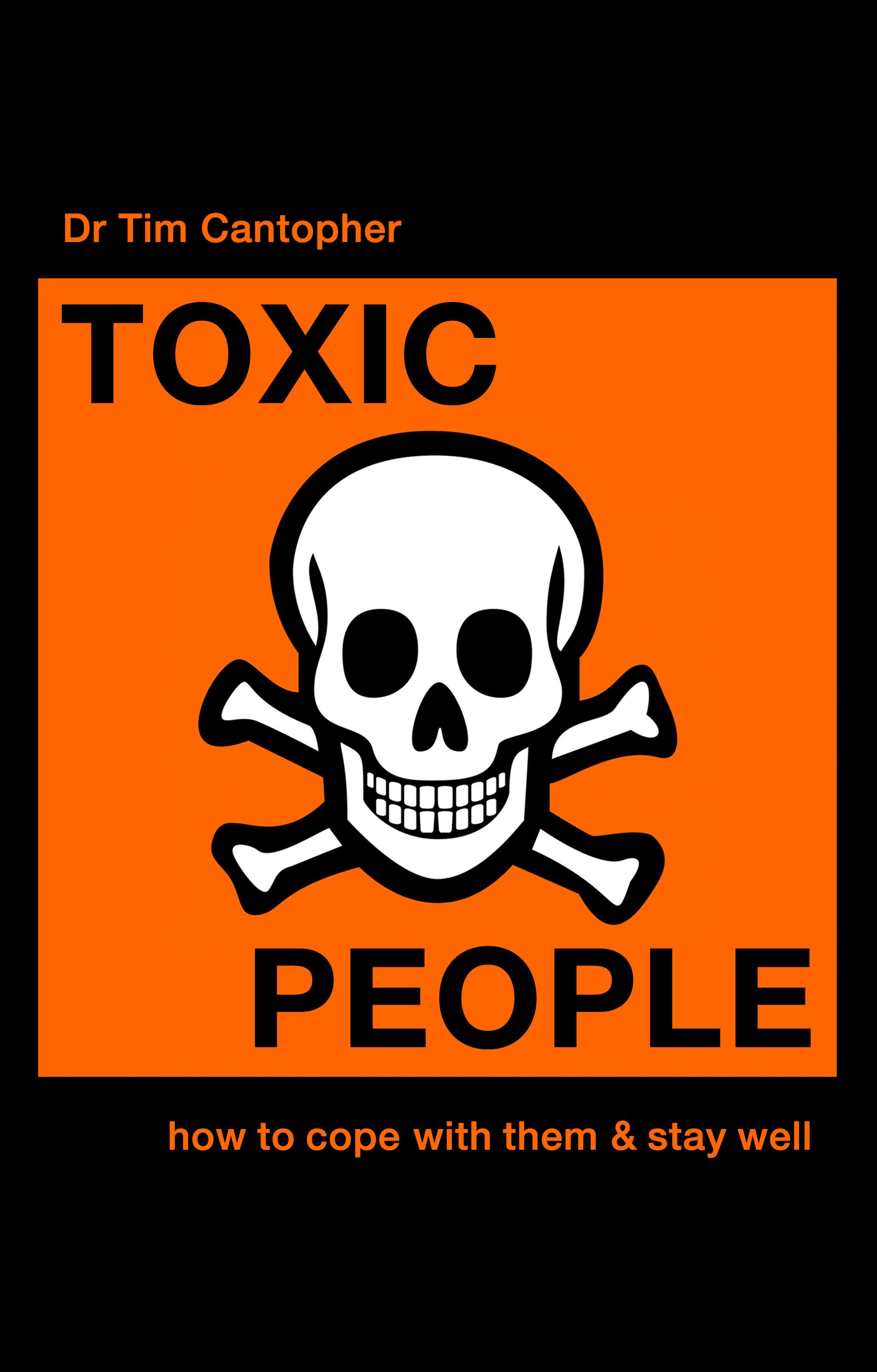 toxic rough5.jpg