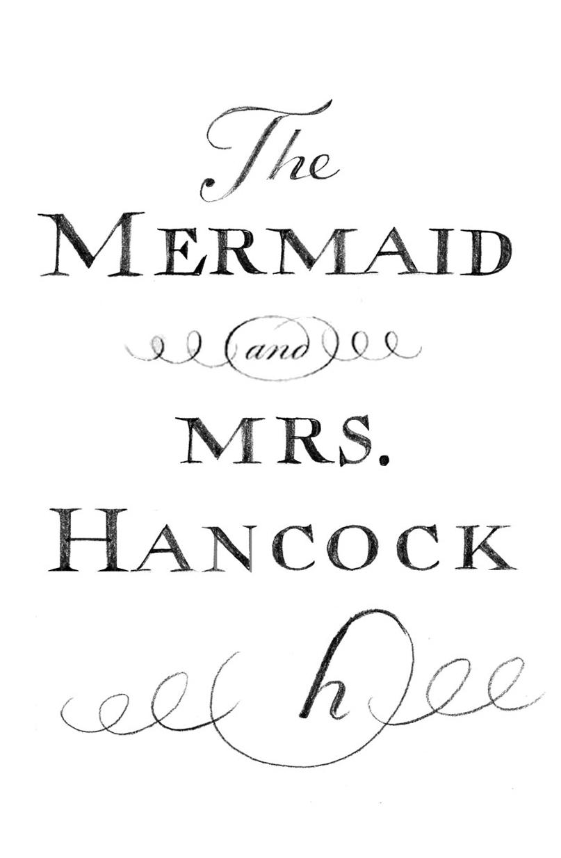 mermaid-lettering Left.jpg