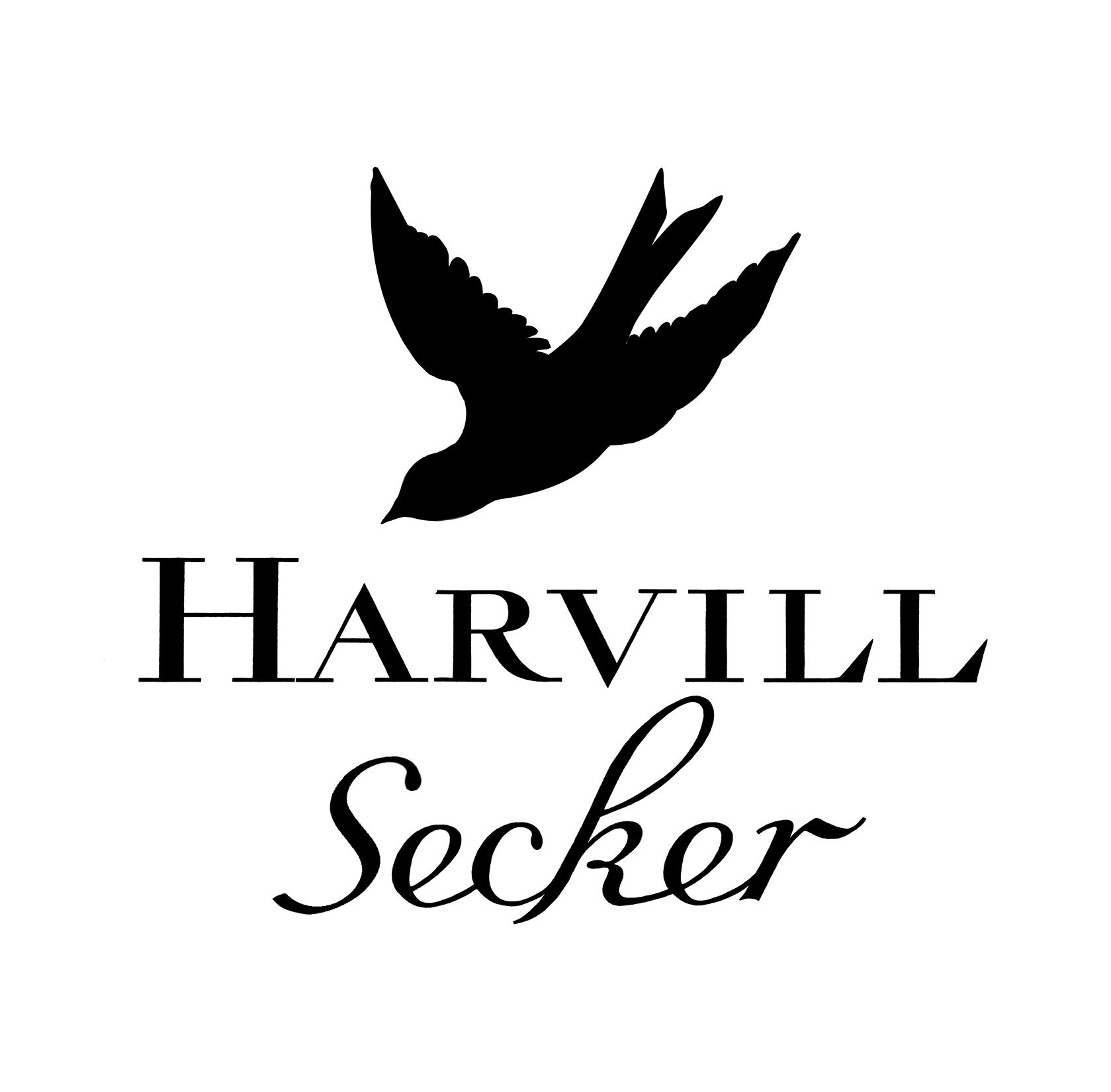 Harvill Secker rough 2(S)[1].jpg