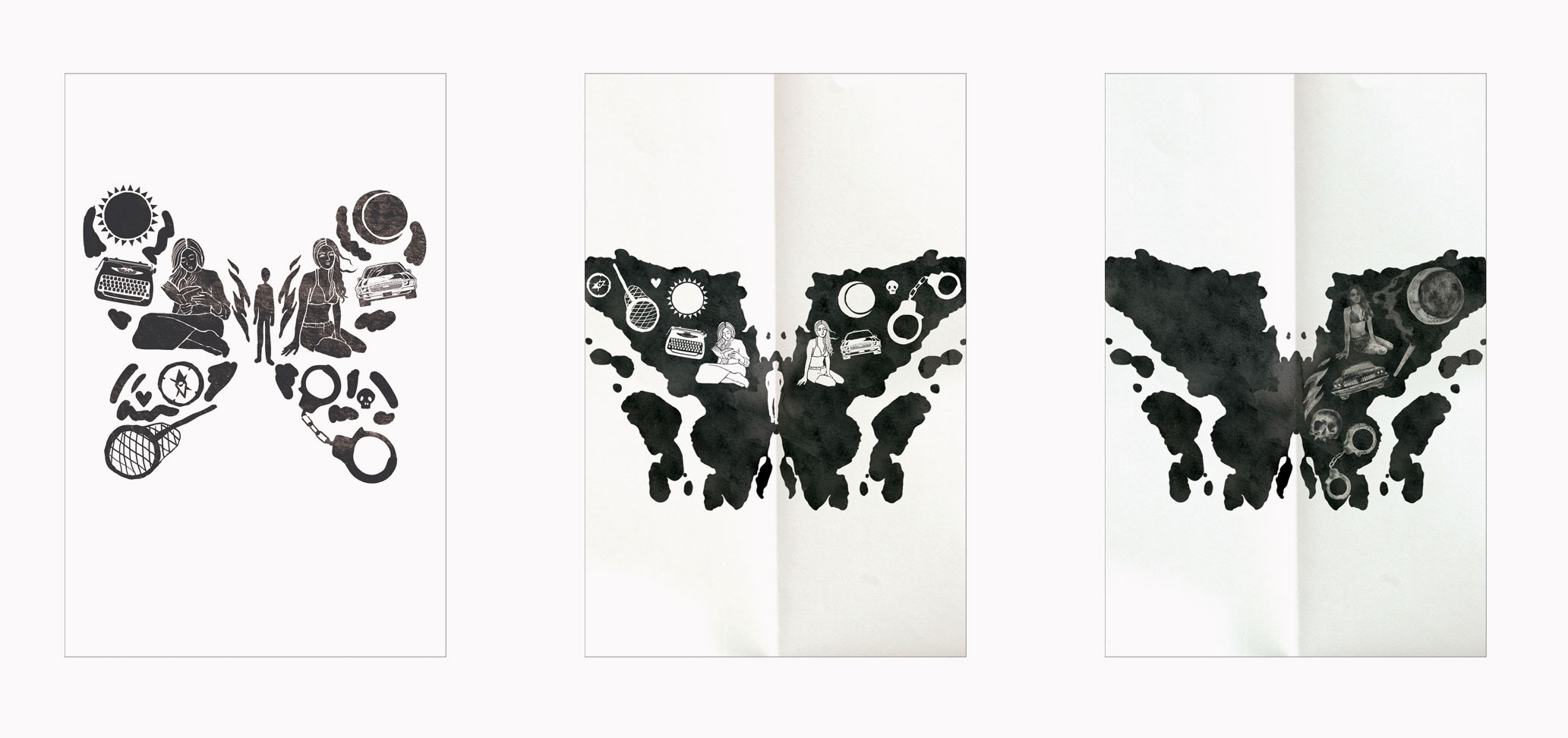 IMAGE3-butterfly-joe.jpg