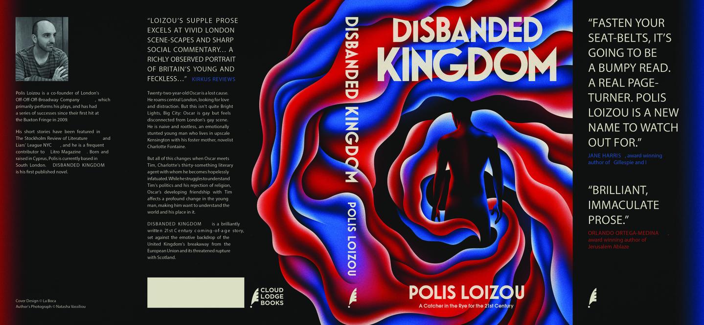 DisbandedKingdom_3-2.jpg