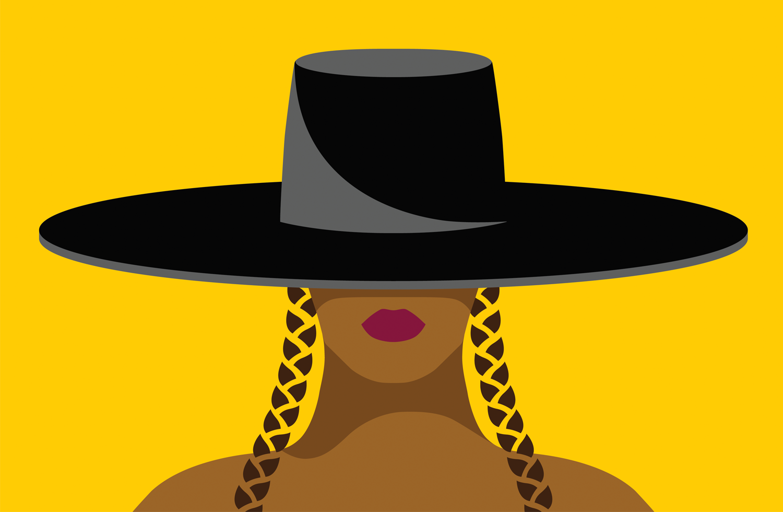 Beyonce_Illustration_1.png