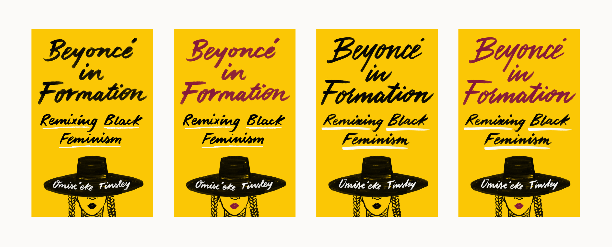 Beyonce_Rd5.png