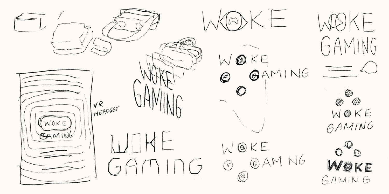 WokeGaming_Sketches.png