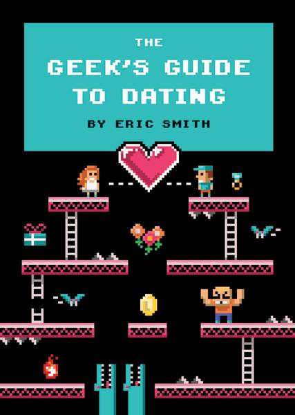 geek-guide-blog.jpg