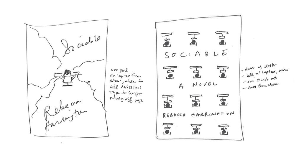 sociable_sketches.jpg