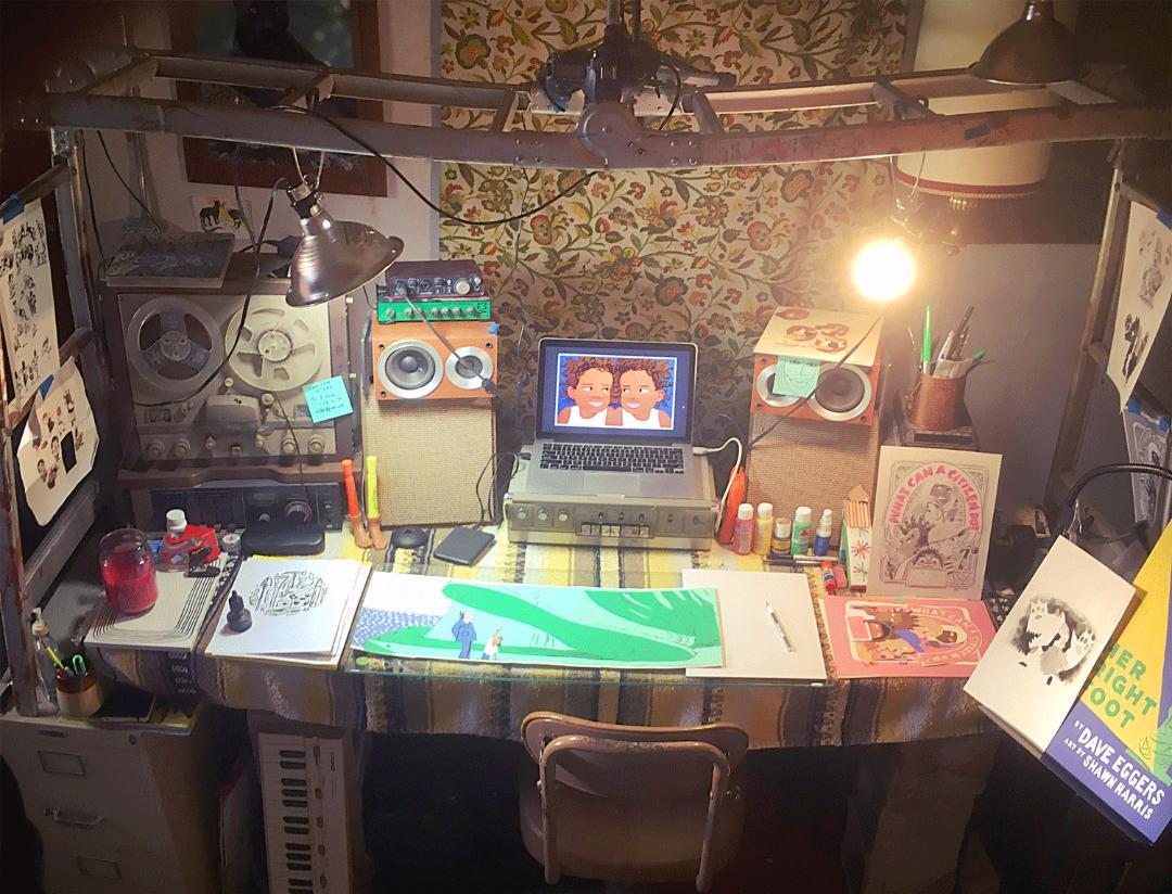 thumbnail desk.jpg