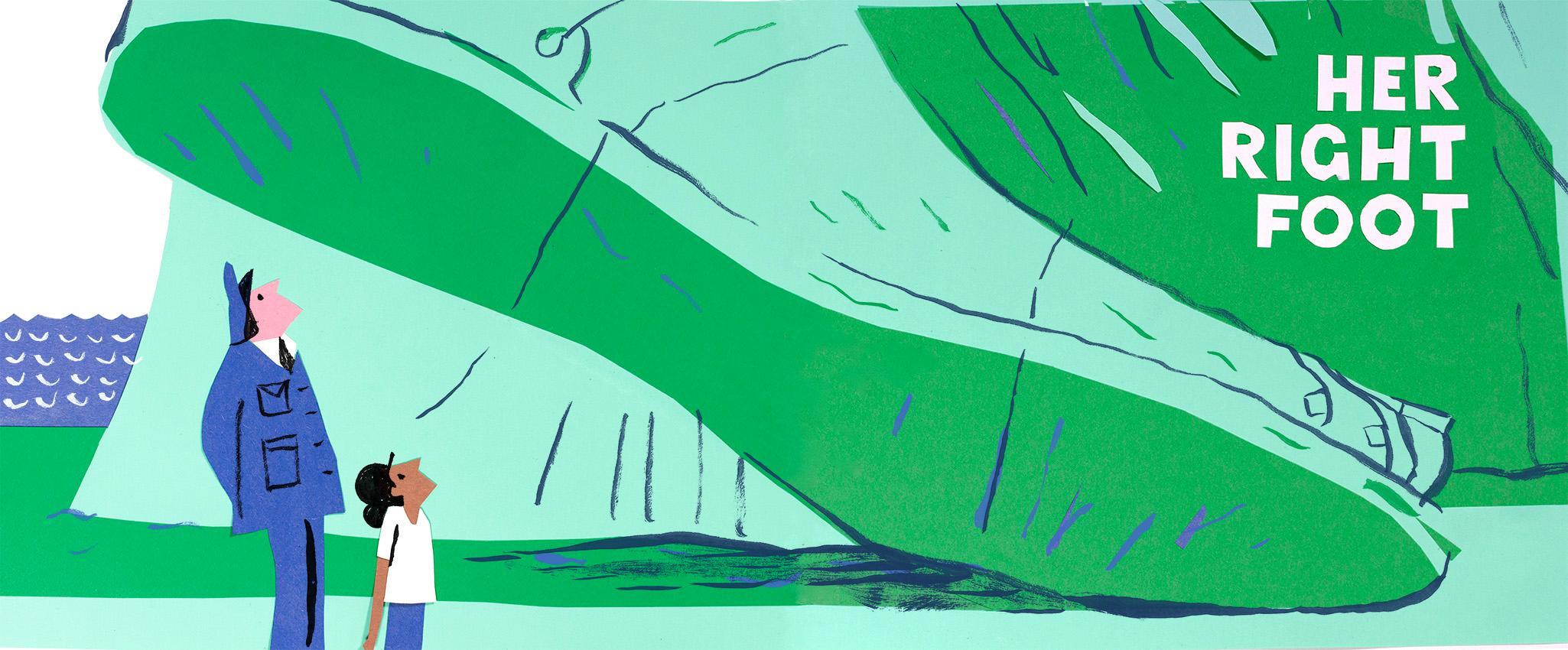 thumbnail foot.jpg