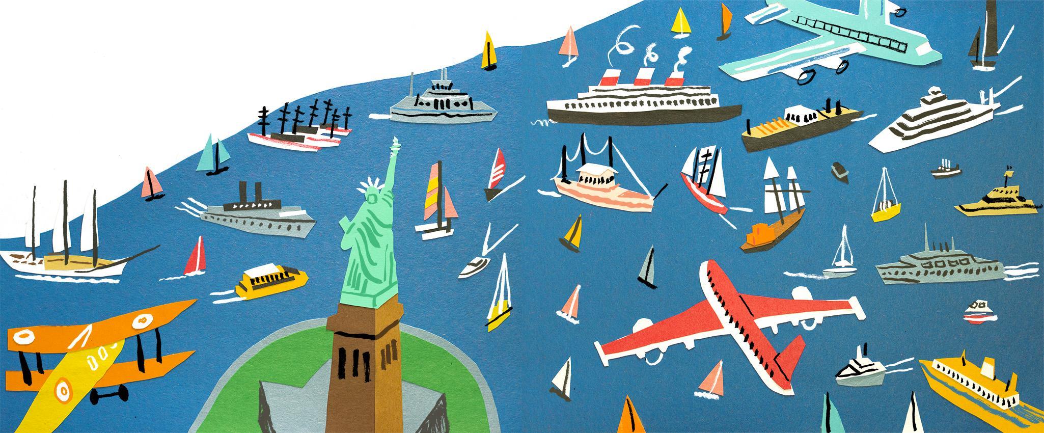 thumbnail boats.jpg