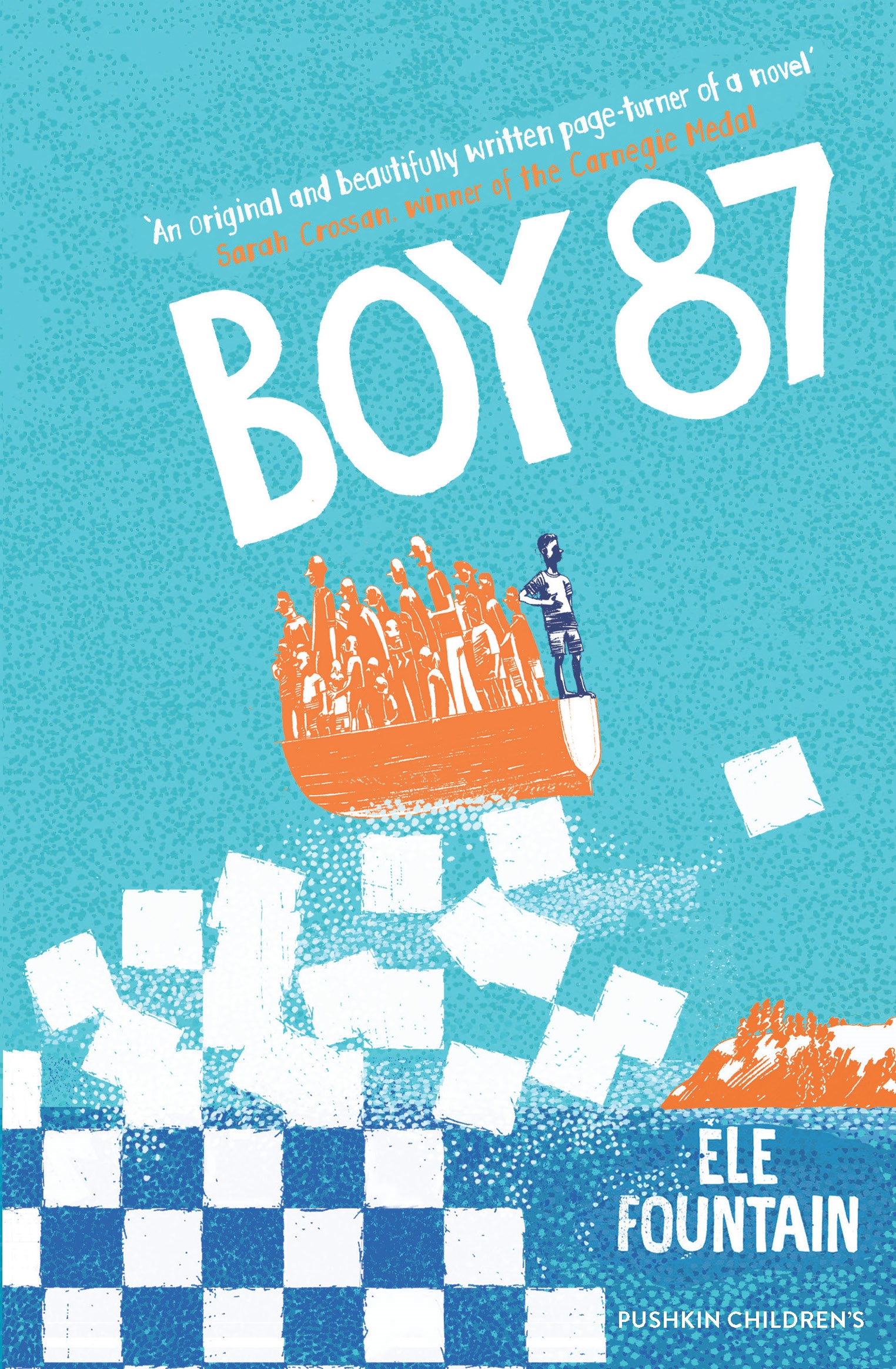 boy87.jpeg