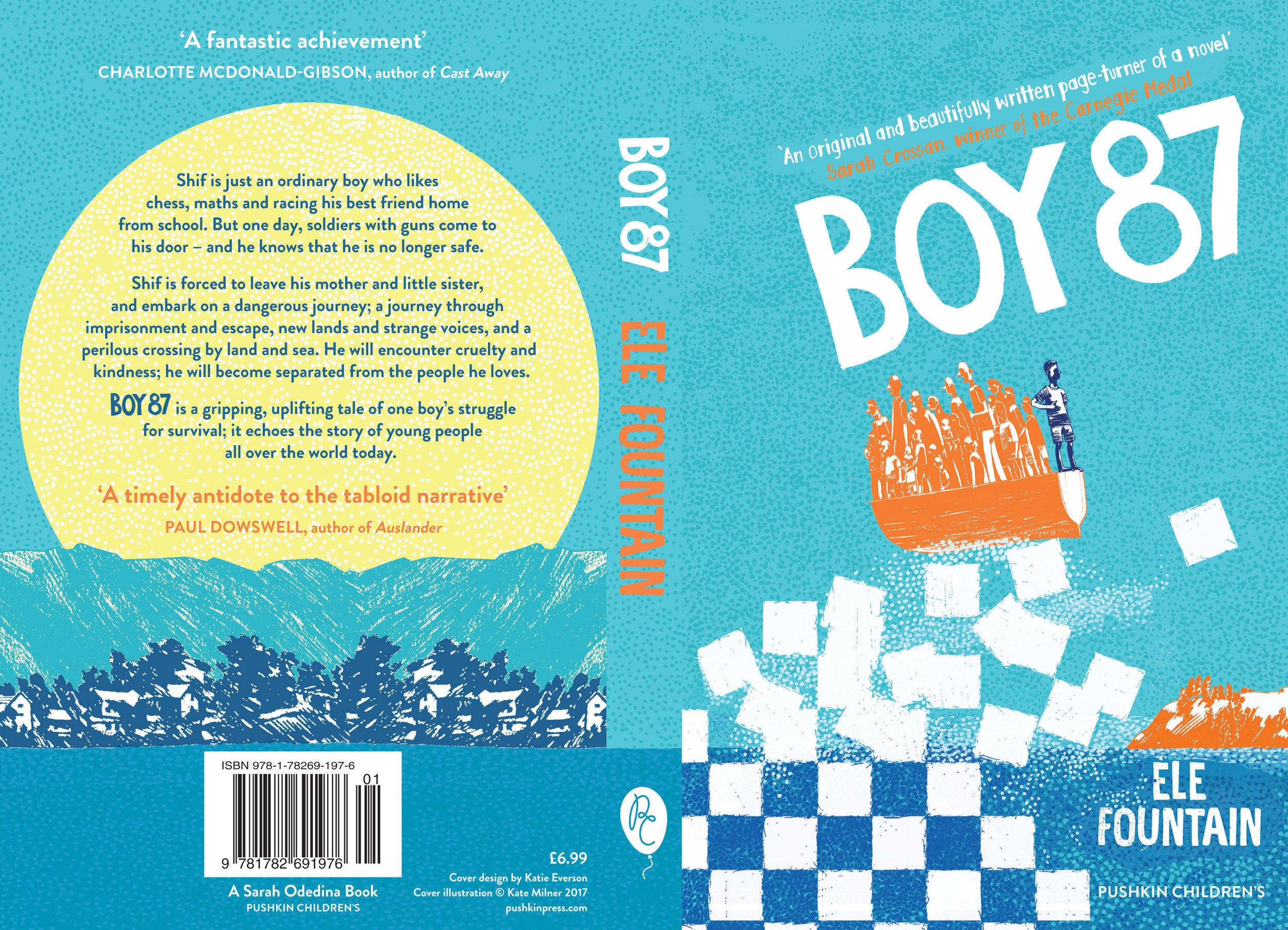 Boy_87_Full_Cover2.jpg