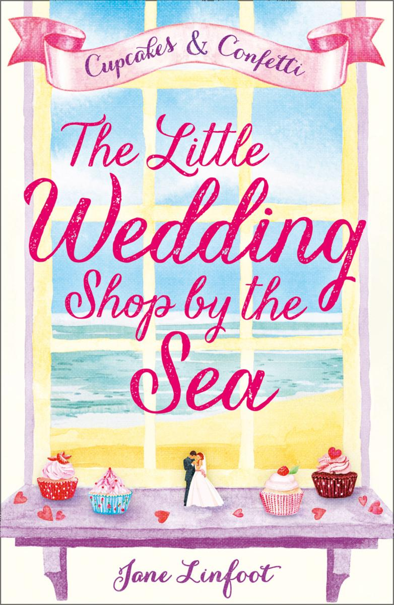 the-little-wedding-shop-by-the-sea-the-little-wedding-shop-by-the-sea-book-1.jpg