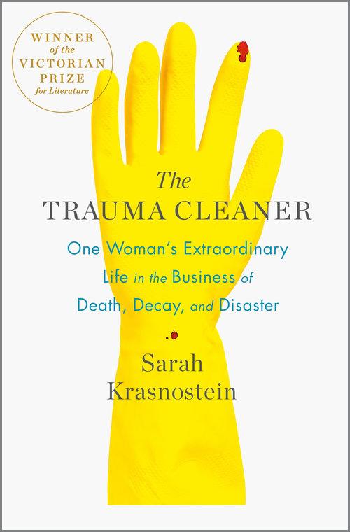 The+Trauma+Cleaner.jpg