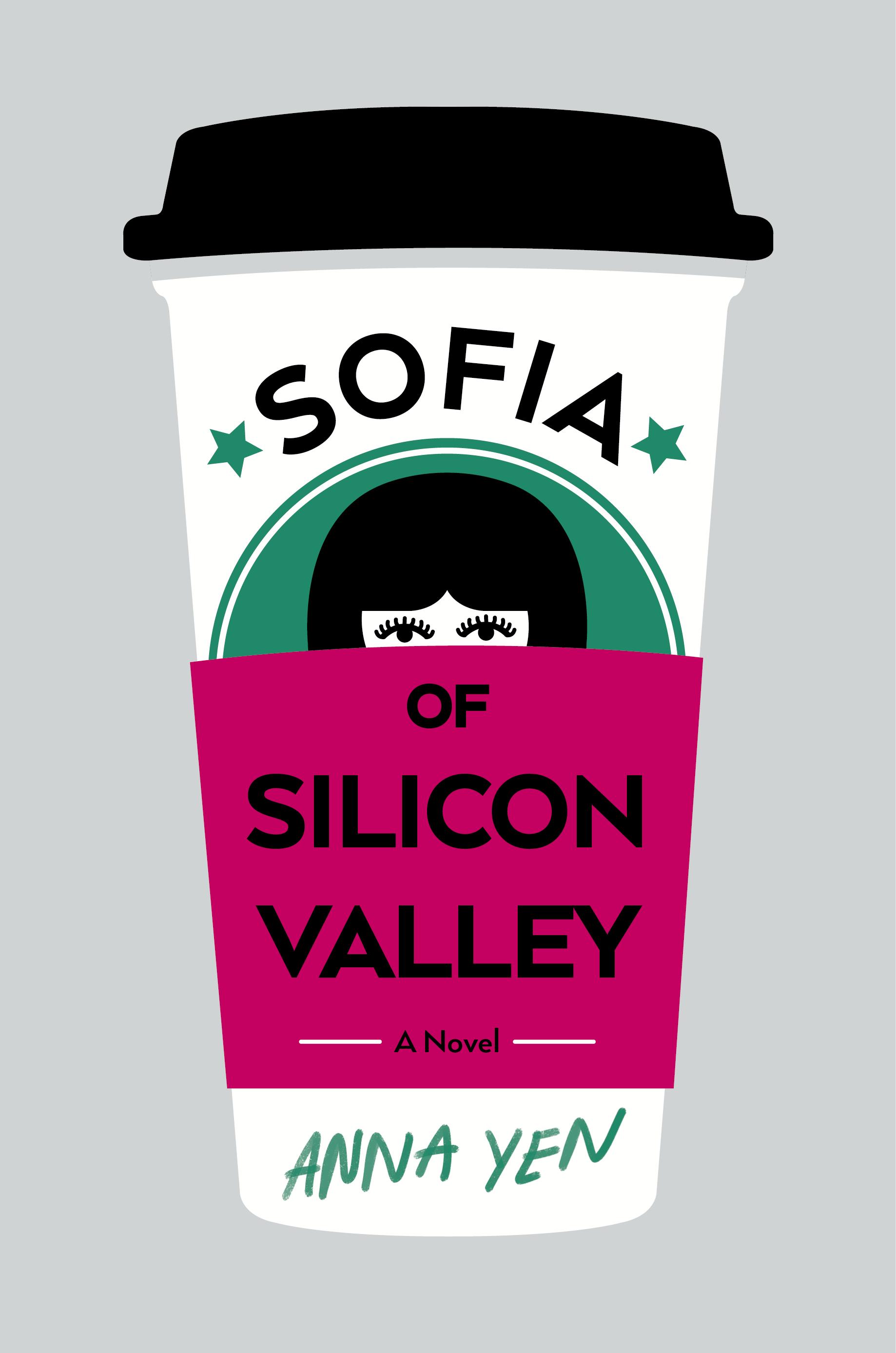 Sofia of Silcon Valley4.jpg