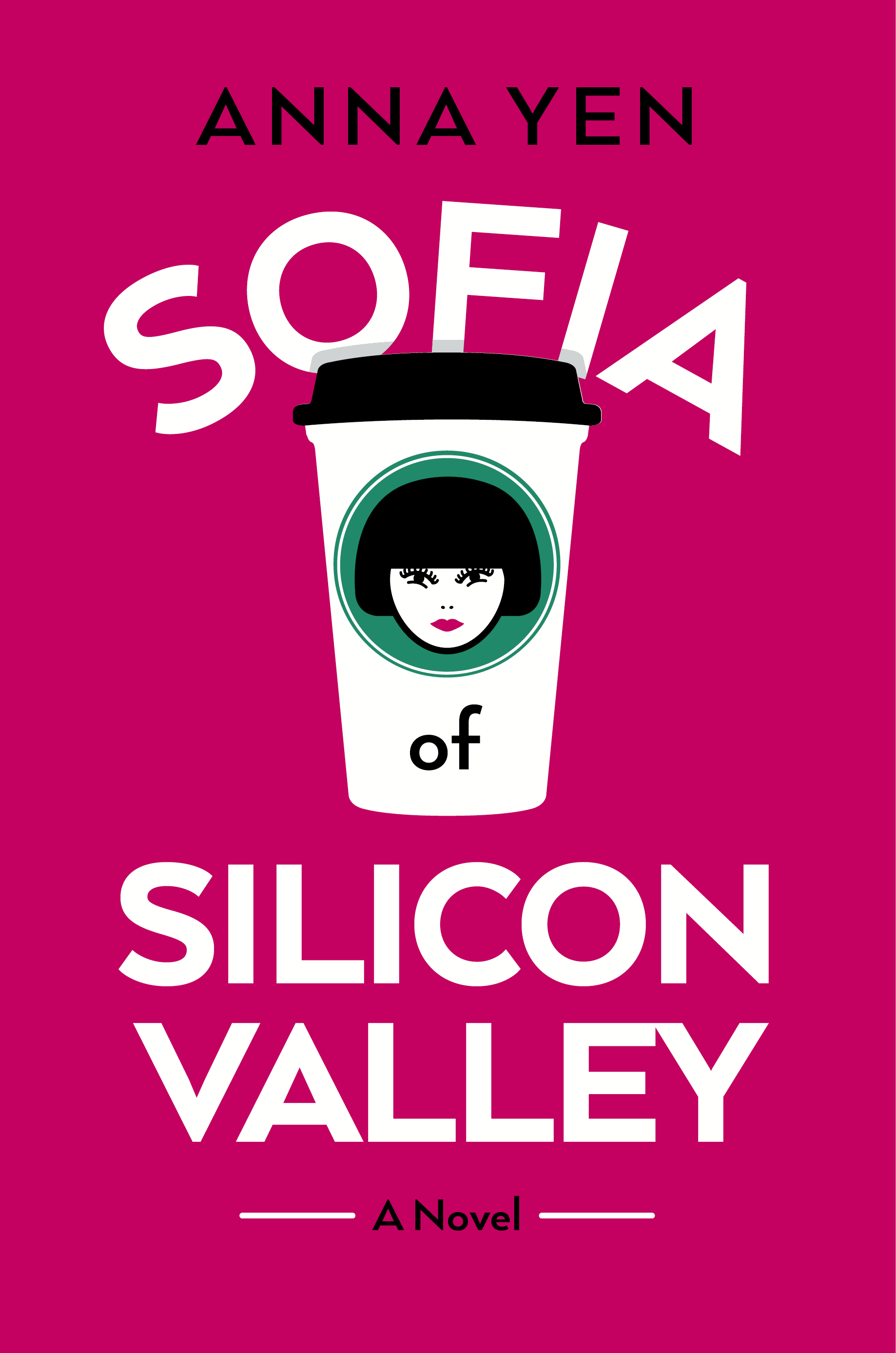 Sofia of Silcon Valley5.jpg