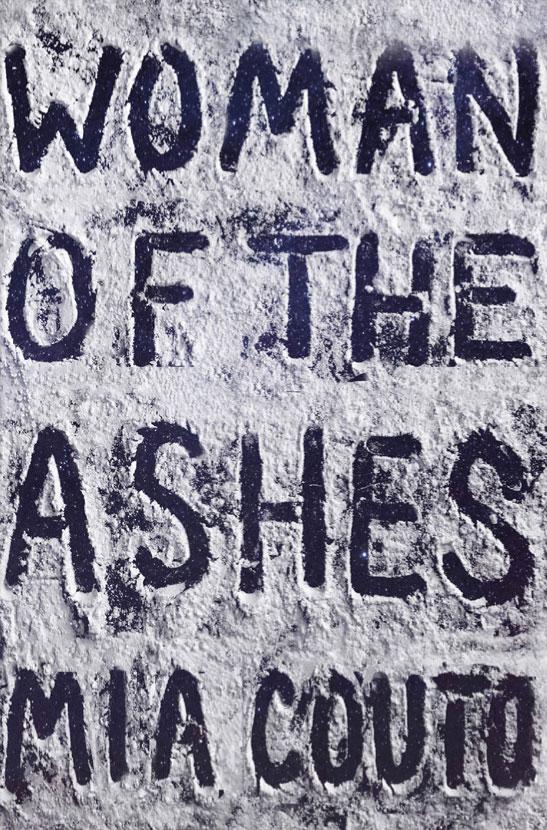Ashes-3.jpg