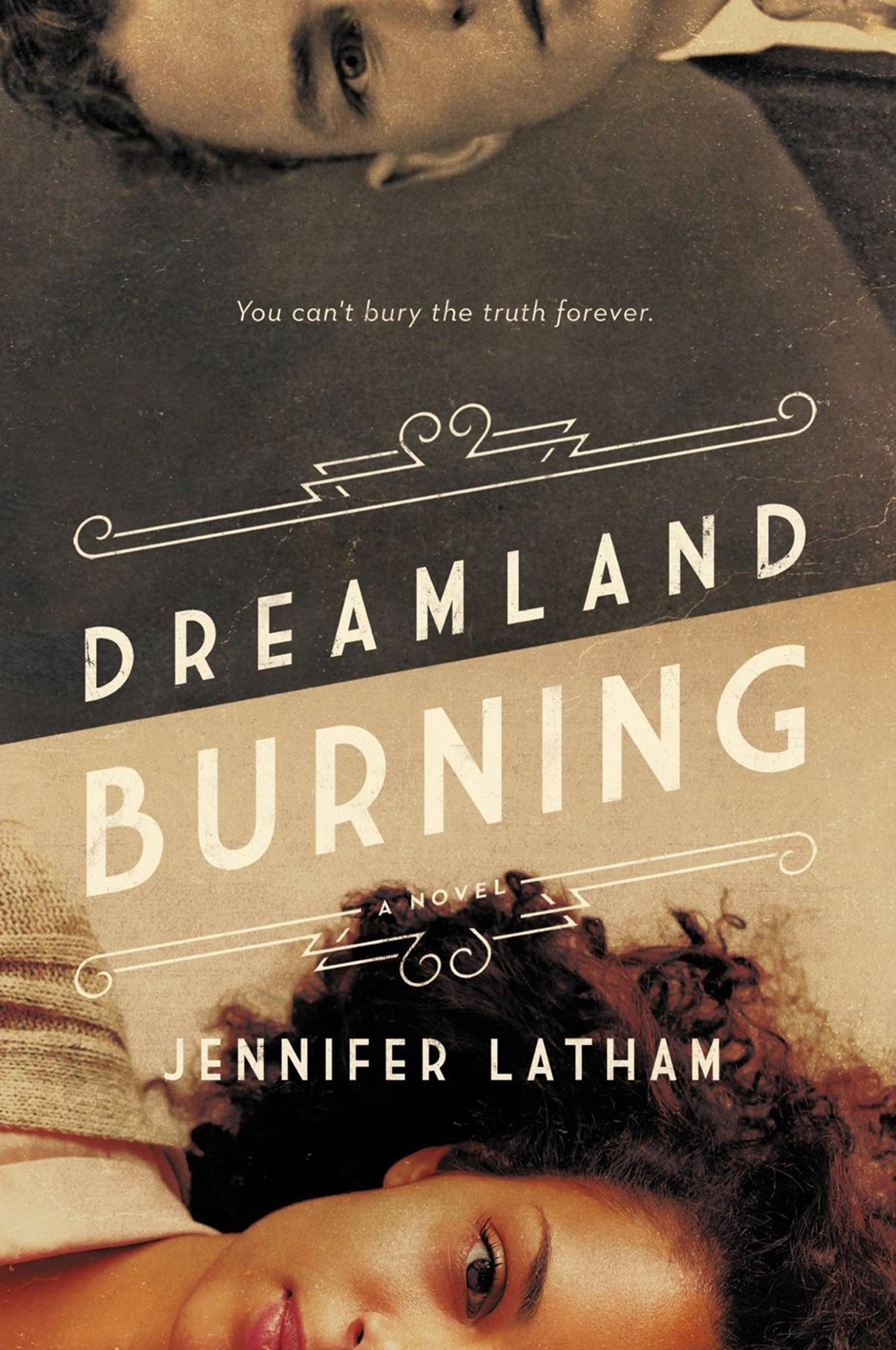 dreamland-burning.jpg