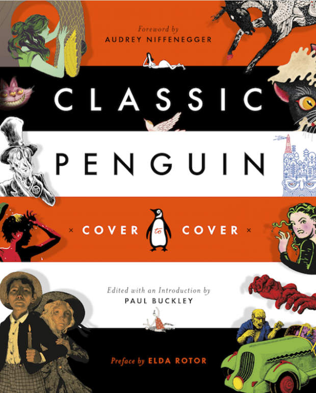 Penguin-Classics-Cover-to-Cover.png