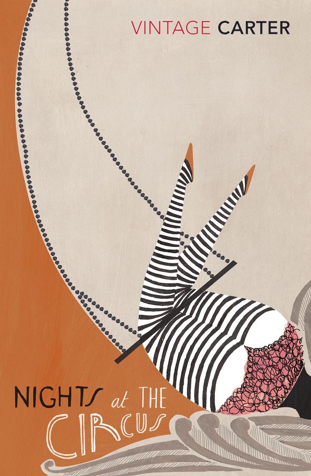 Nights-at-the-circus-by-Sara-Mulvanny.jpg