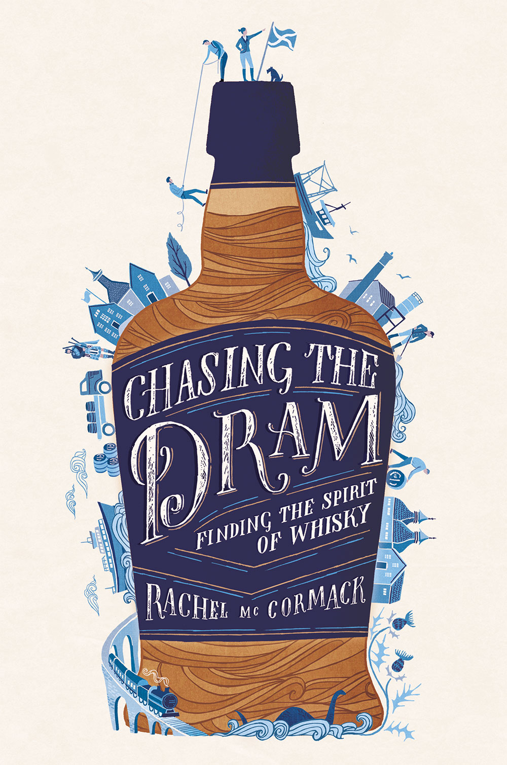 Chasing-The-Dram-cover-Final.jpg