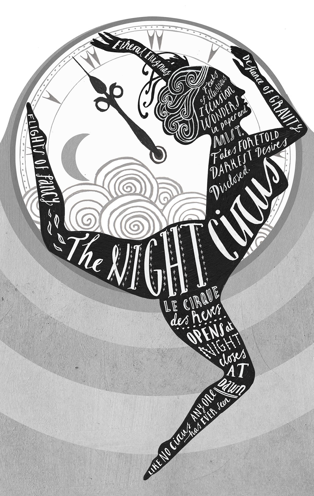 the-night-circus-cover.jpg
