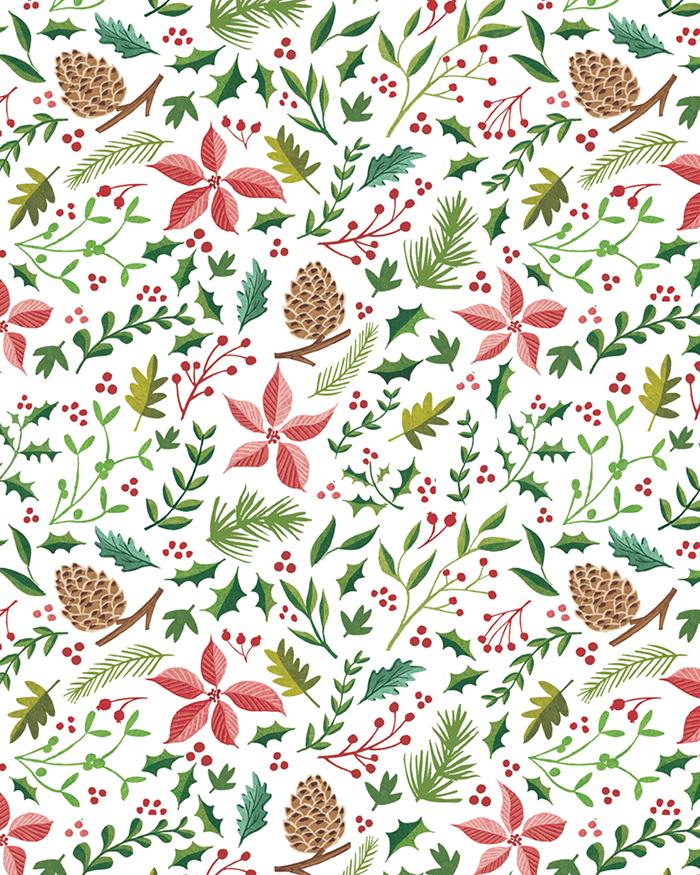 Xmas-Foliage-patternsection.jpg