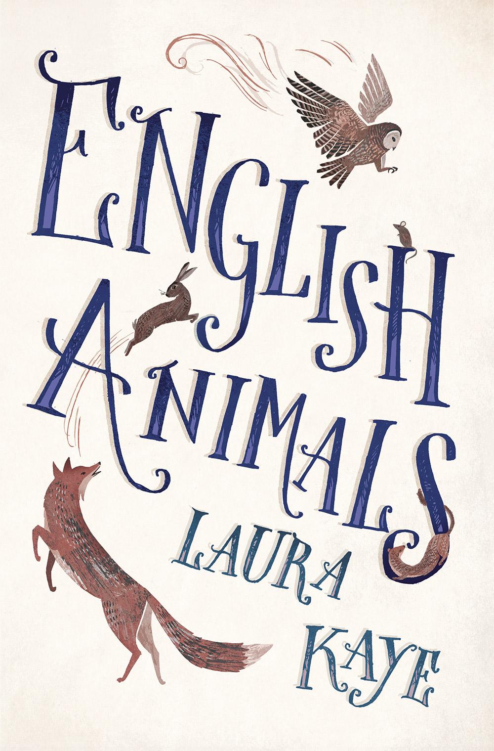 English-Animals.jpg