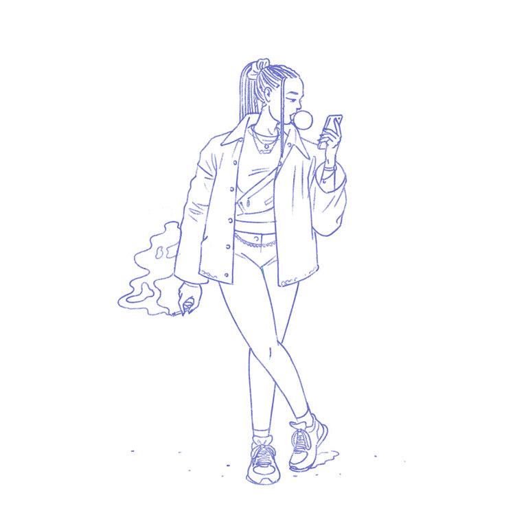 Sketch+3.jpg