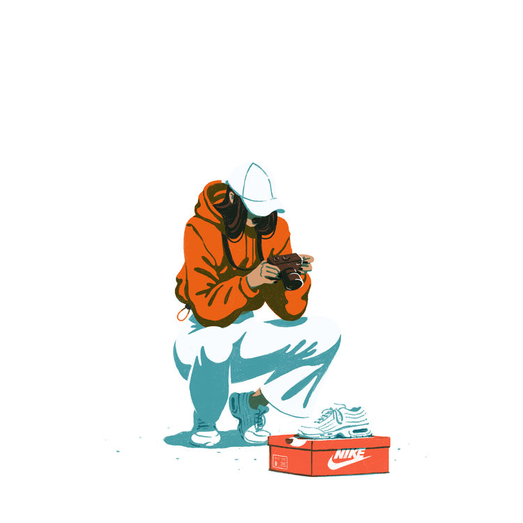 Sneakermagazine2.jpg
