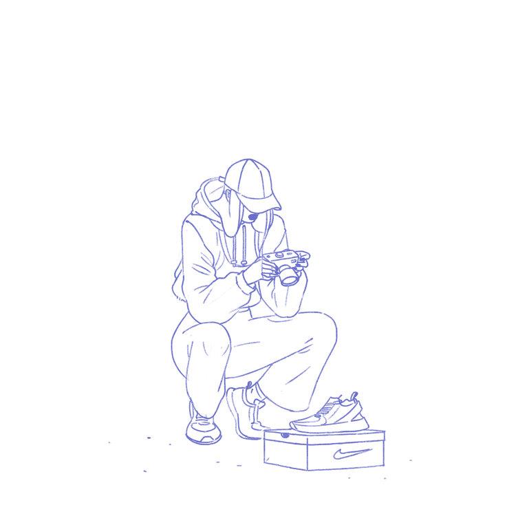 Sketch+1.jpg