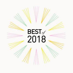 Best-of-2018-logo.jpg