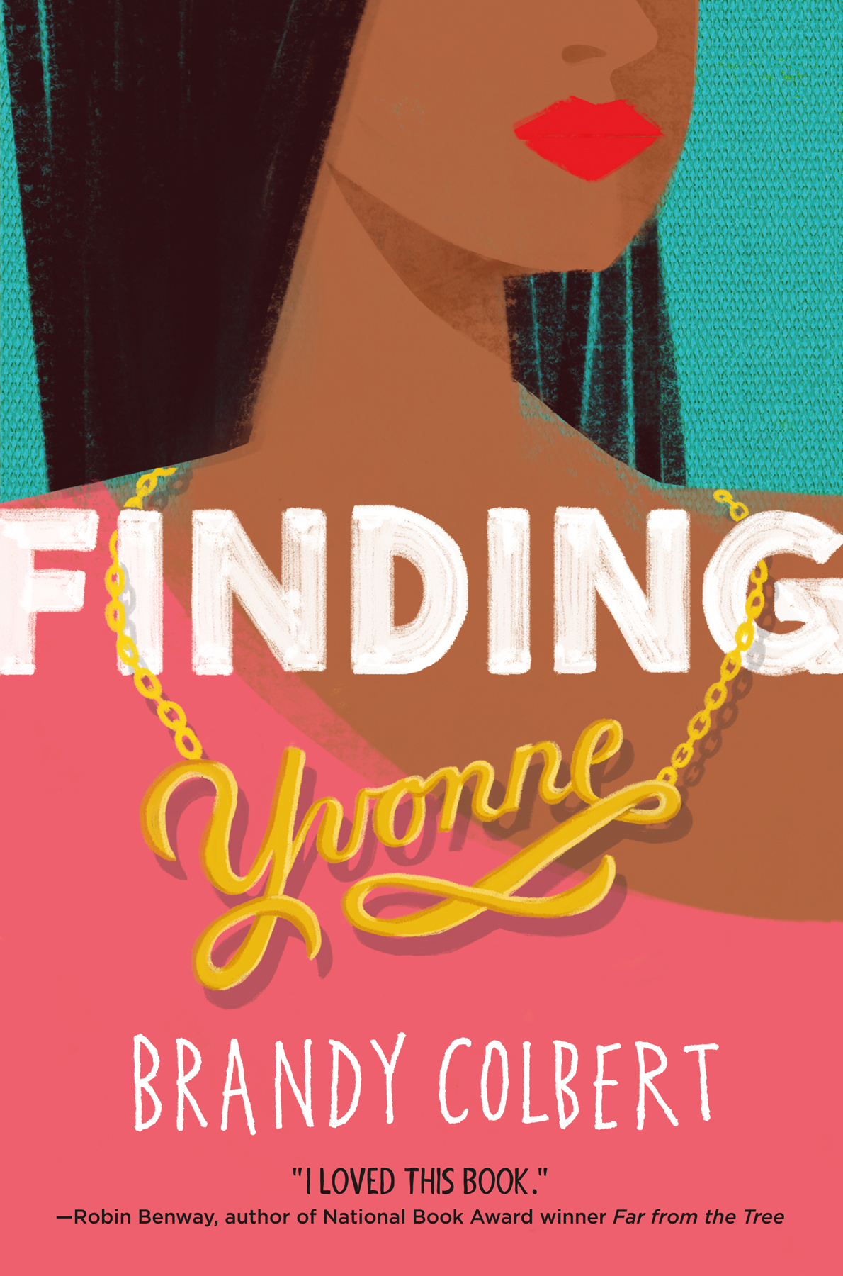 Cover Design: Marcie Lawrence