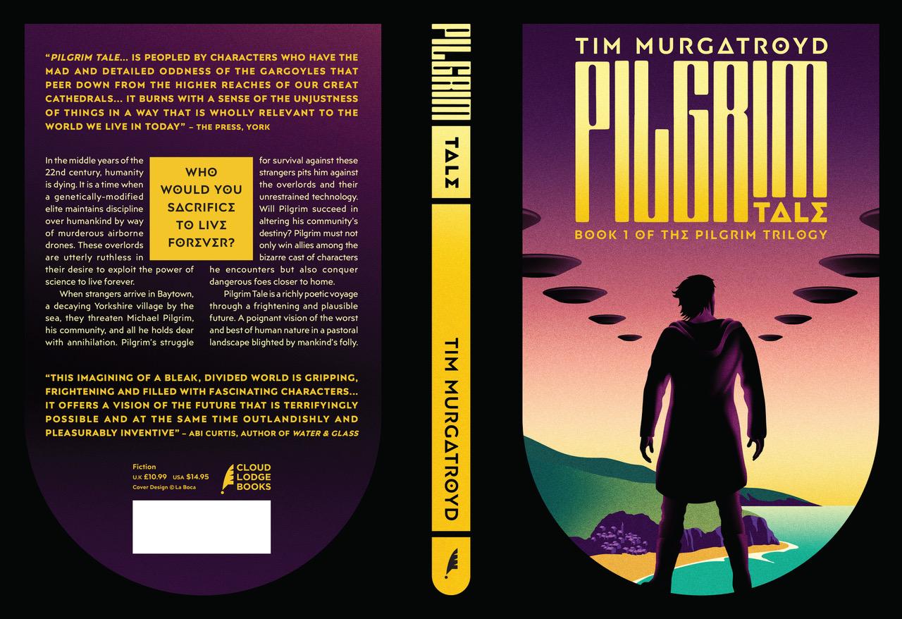 PILGRIM TALE - Cover Wrap.jpeg
