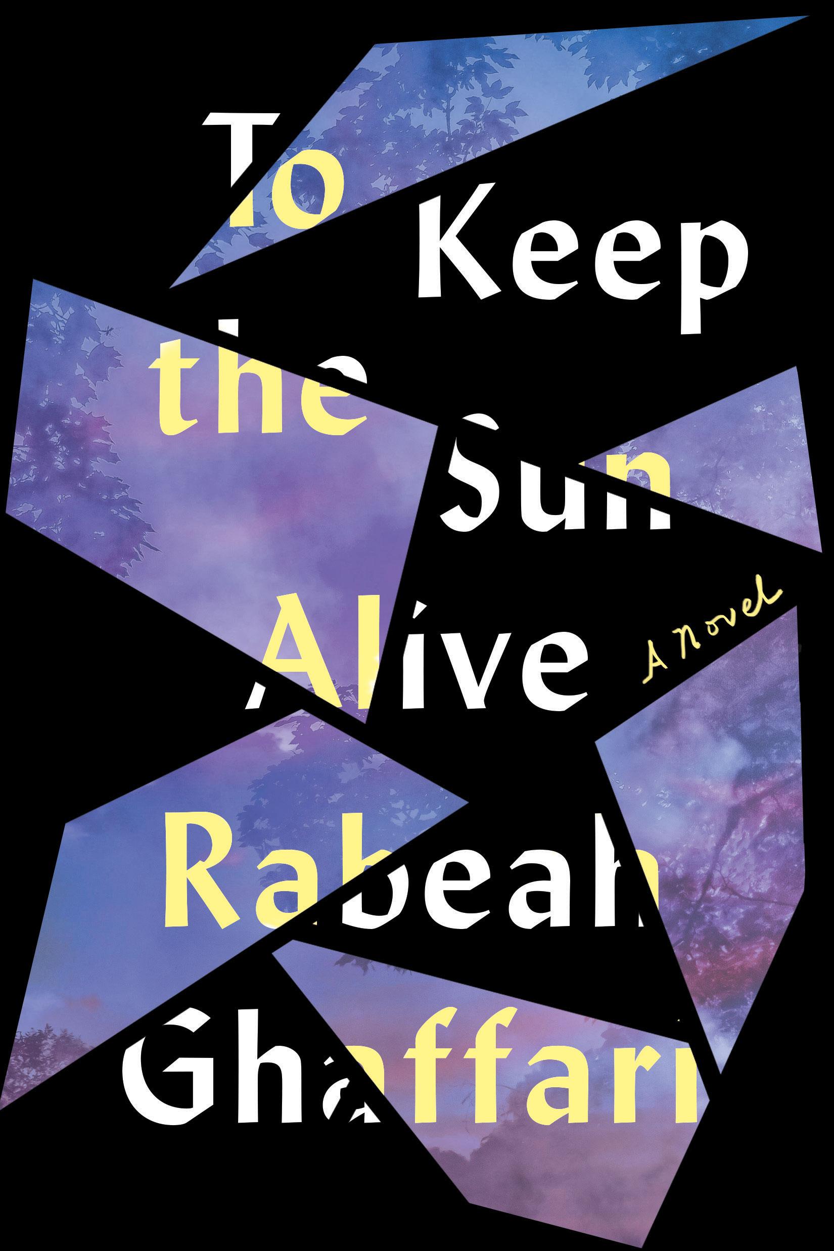 To-Keep-the-Sun-Alive_cvrs-4.jpg