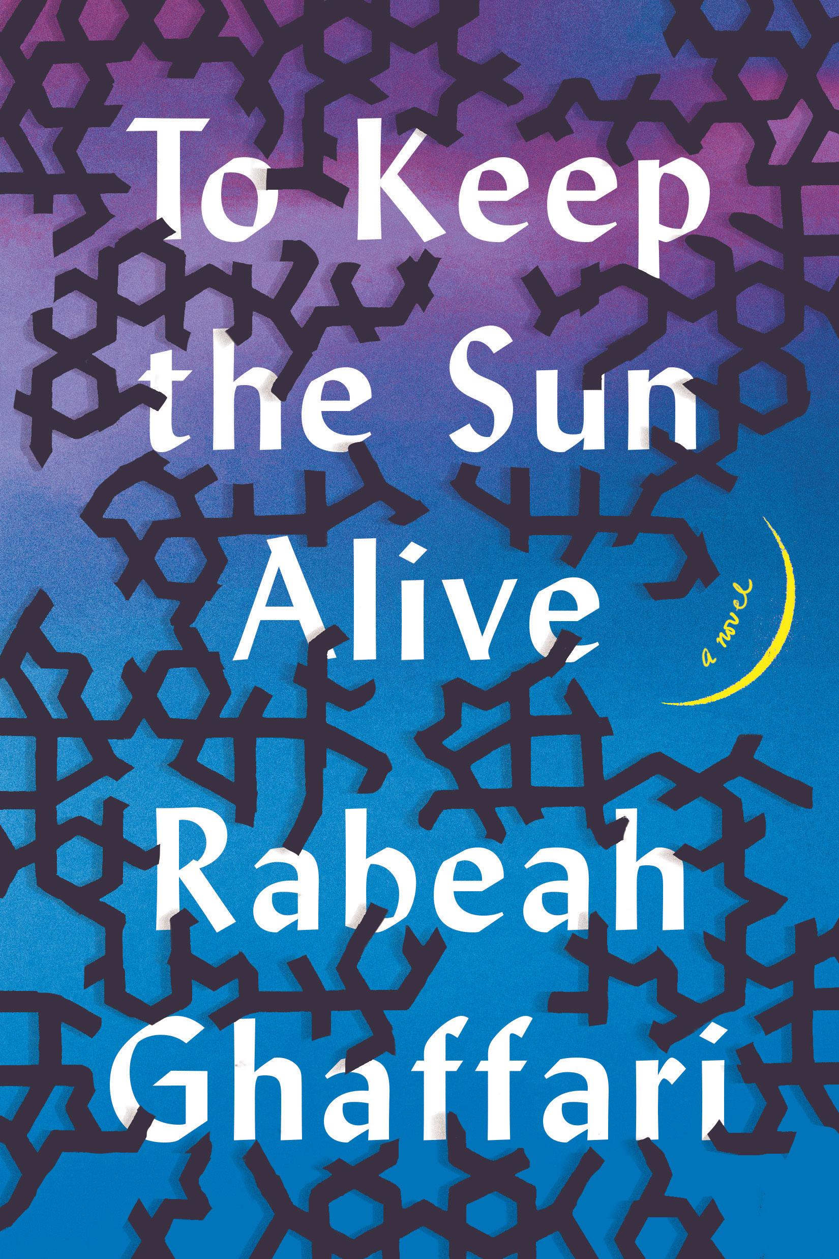 To-Keep-the-Sun-Alive_cvrs-5.jpg