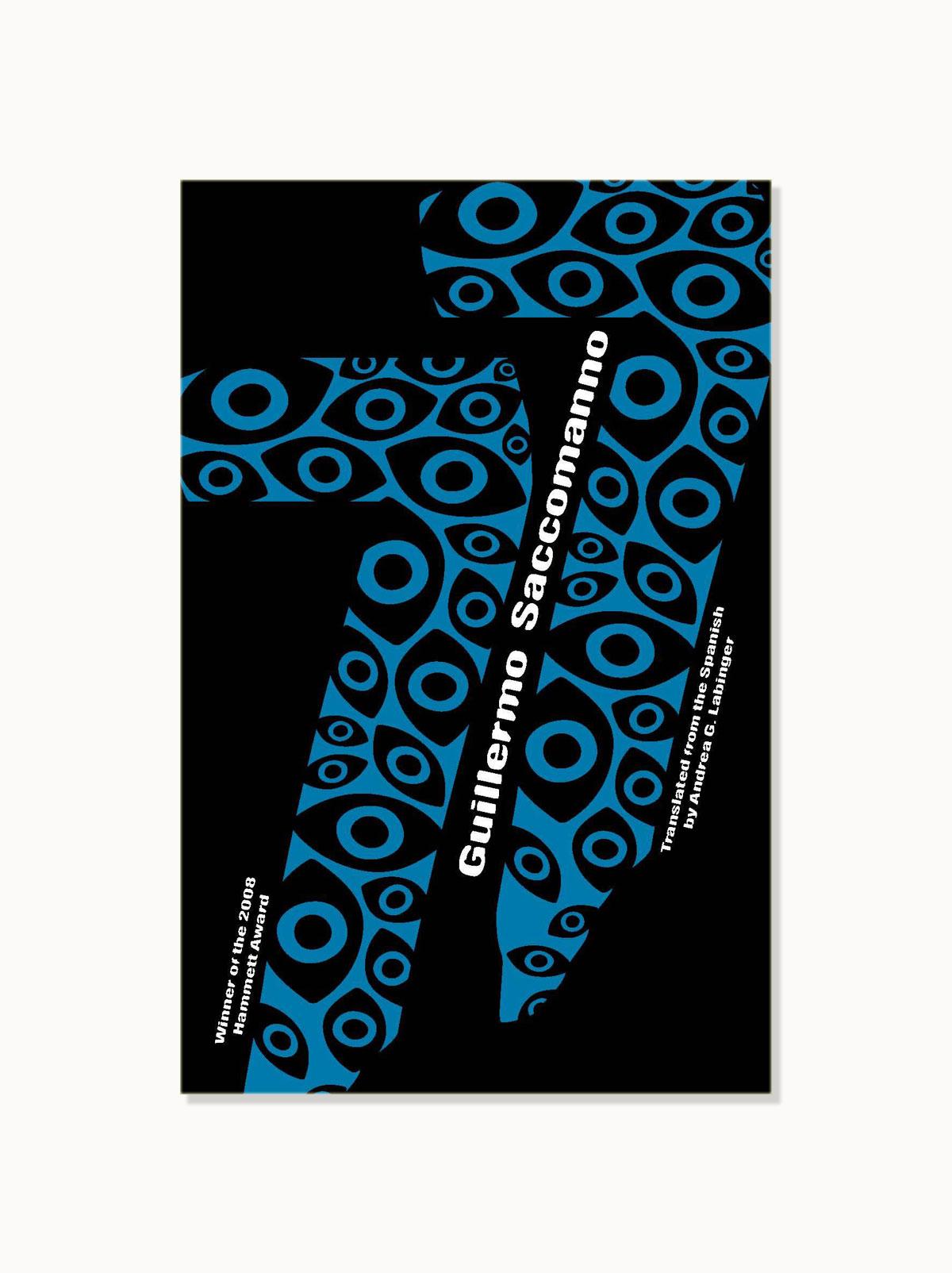 Design: N. J. Furl