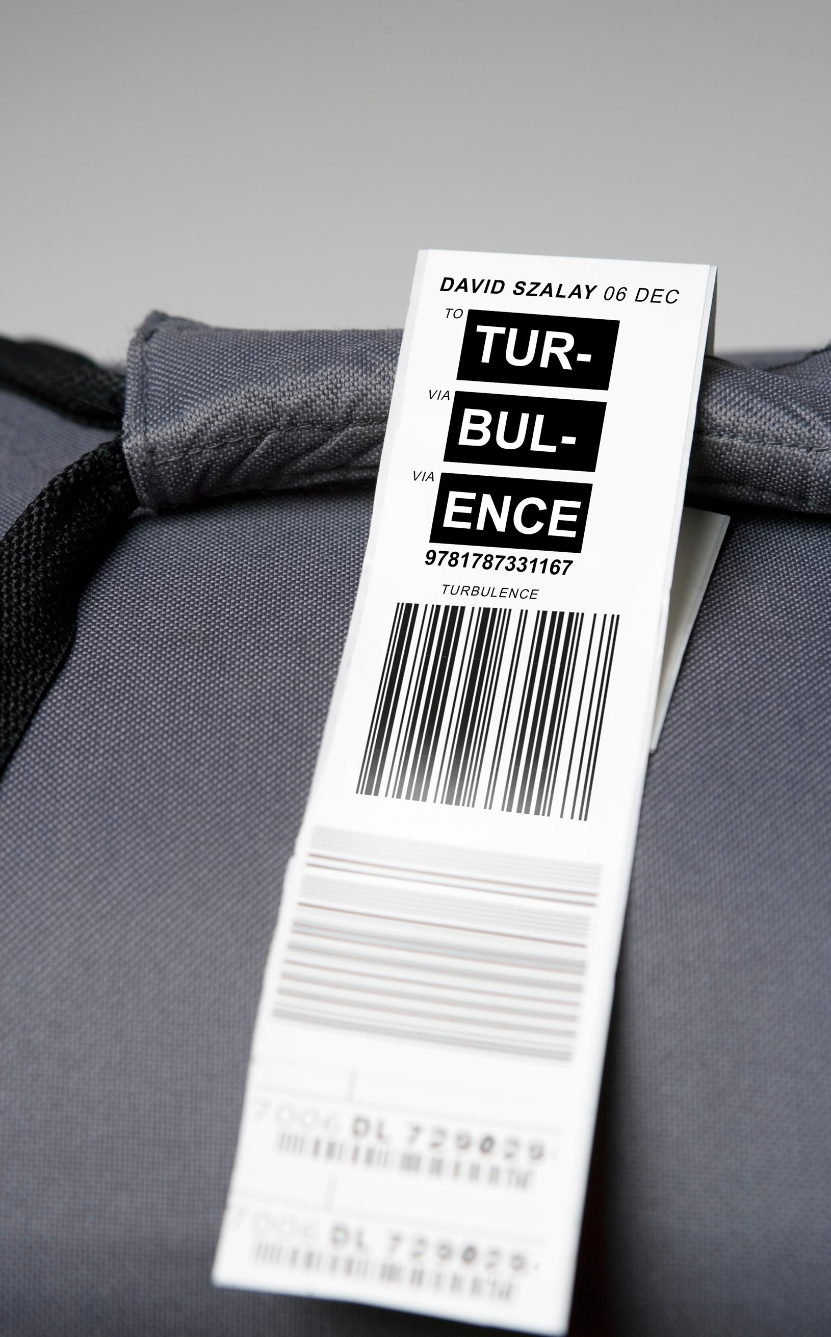 Turbulence Jpeg 5[4].jpg