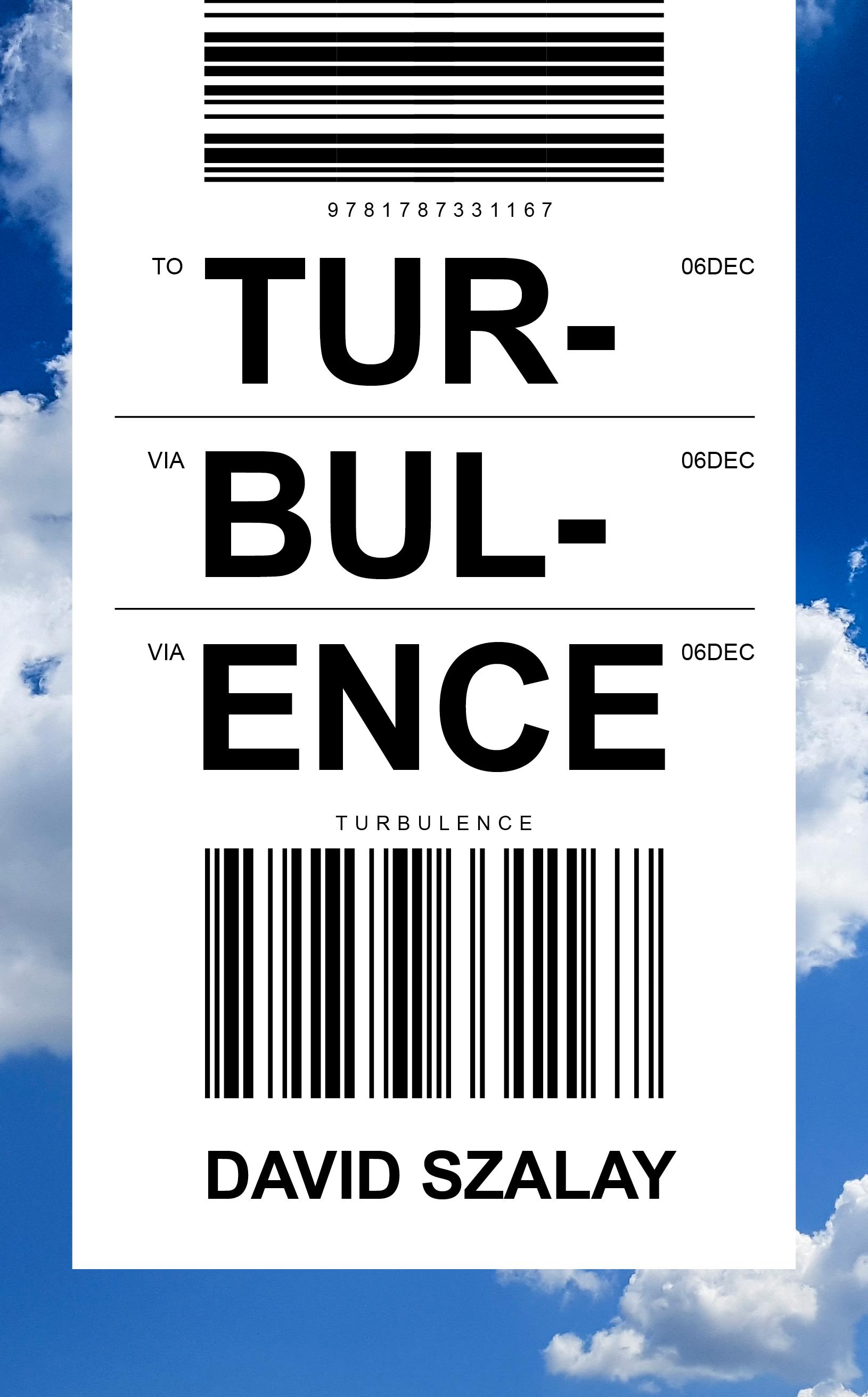 Turbulence Jpeg 3[2].jpg