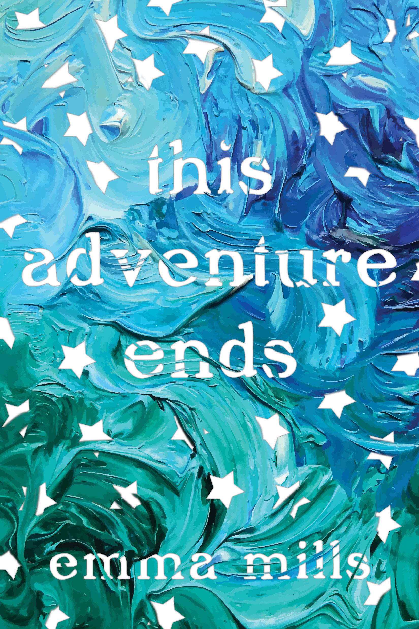 ThisAdventureEnds_CVR.jpg