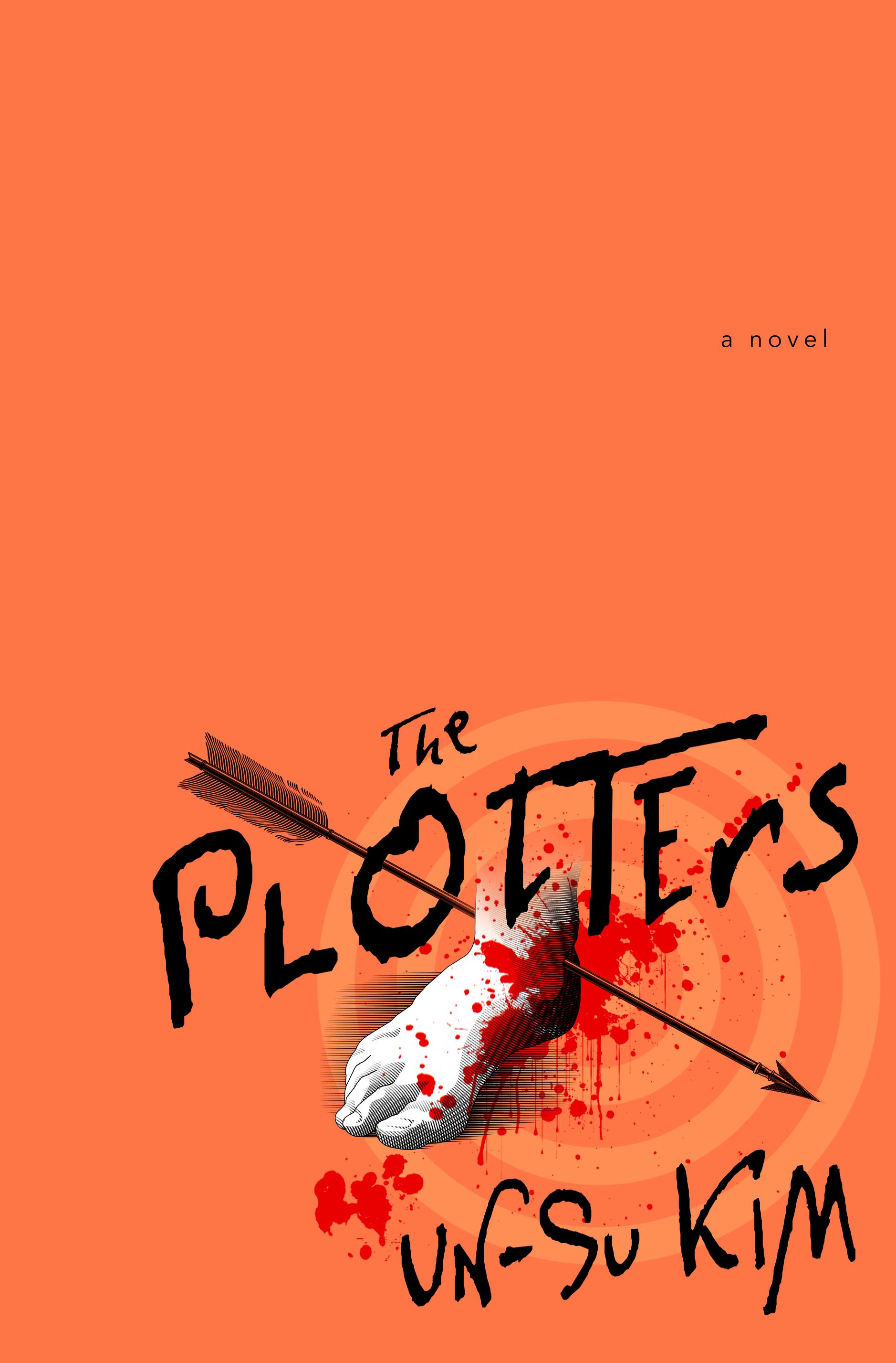 plotters art 1.jpg