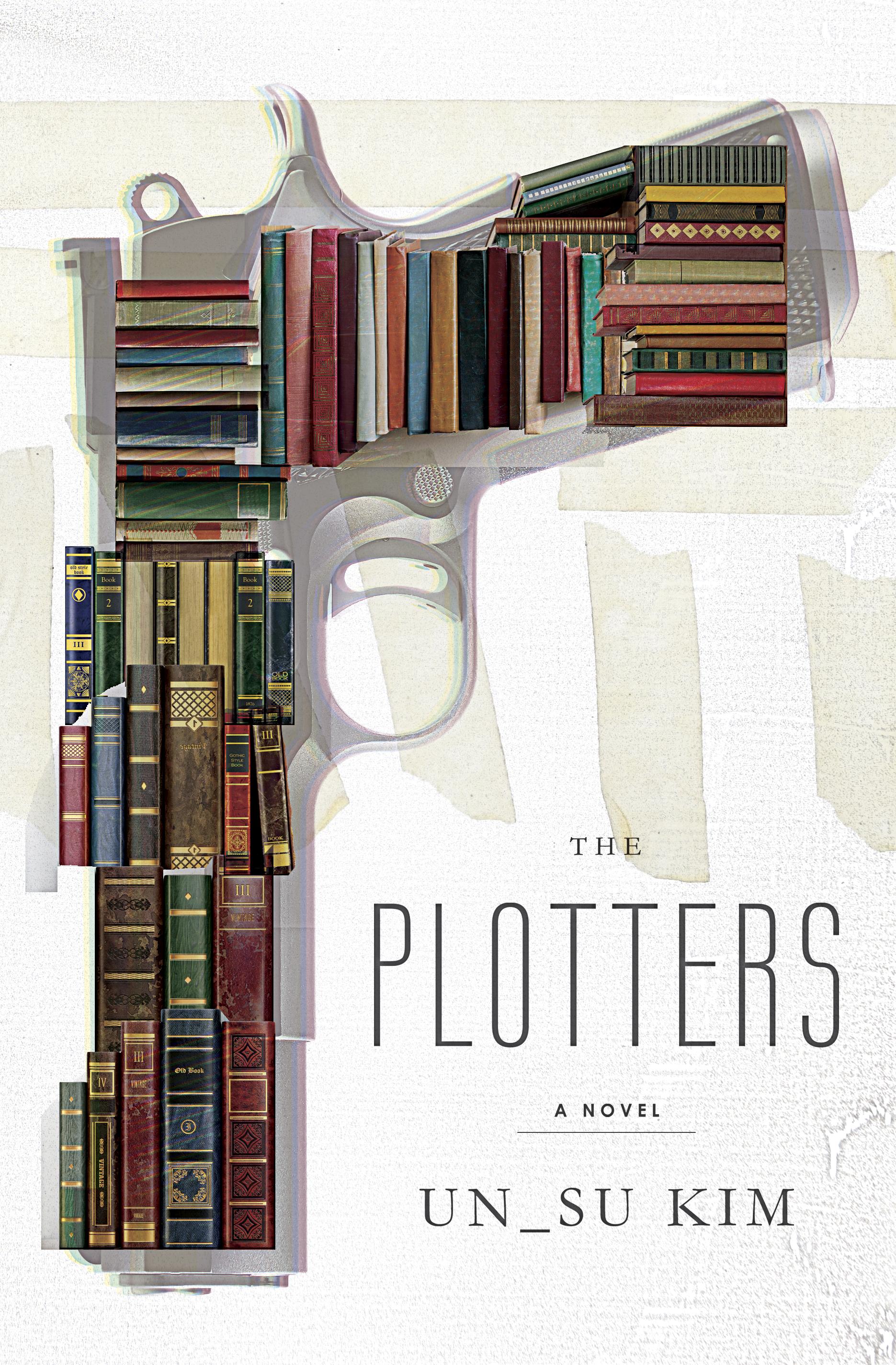 plotters art 3.jpg