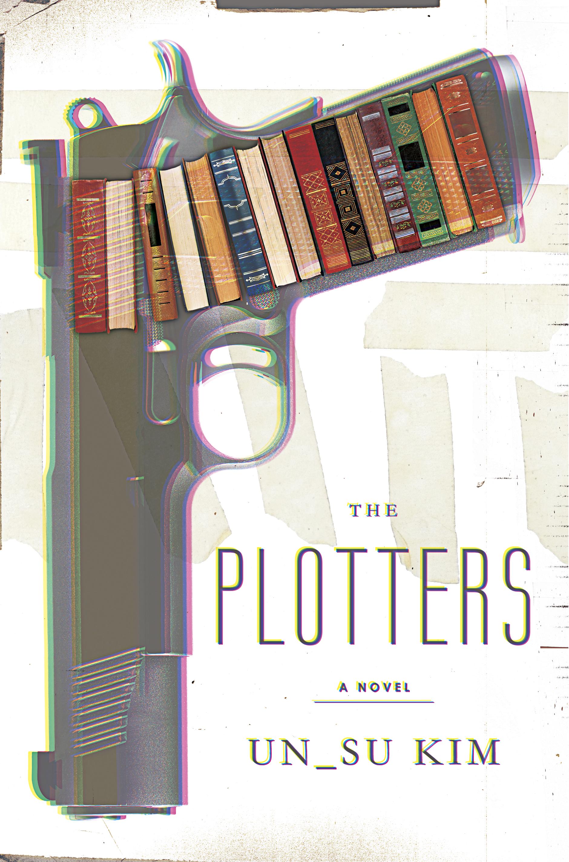plotters art 4.jpg