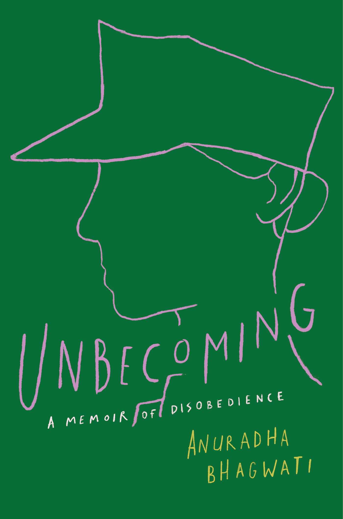 Cover design: Anna Morrison