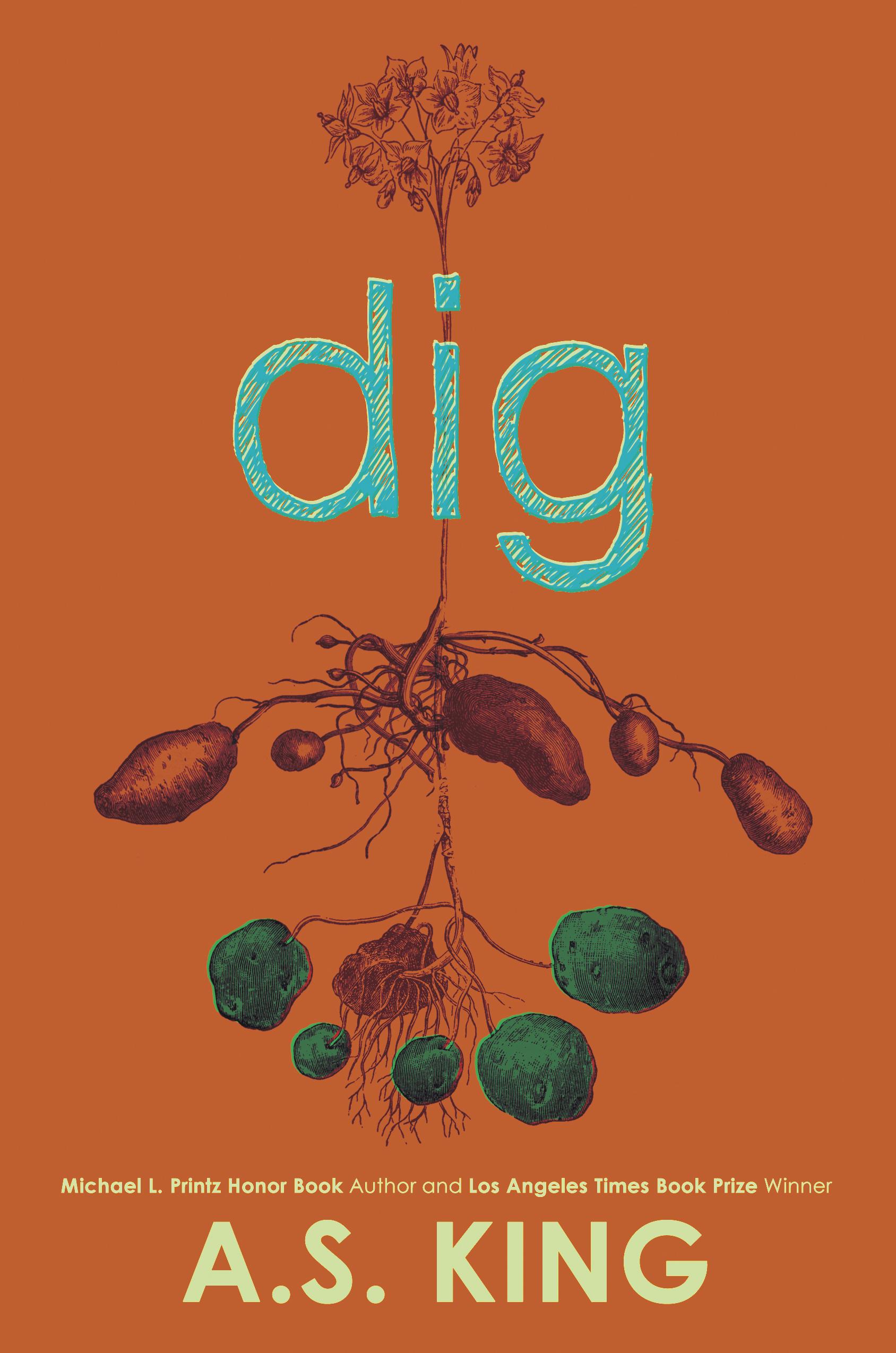Dig_Comp2.jpg
