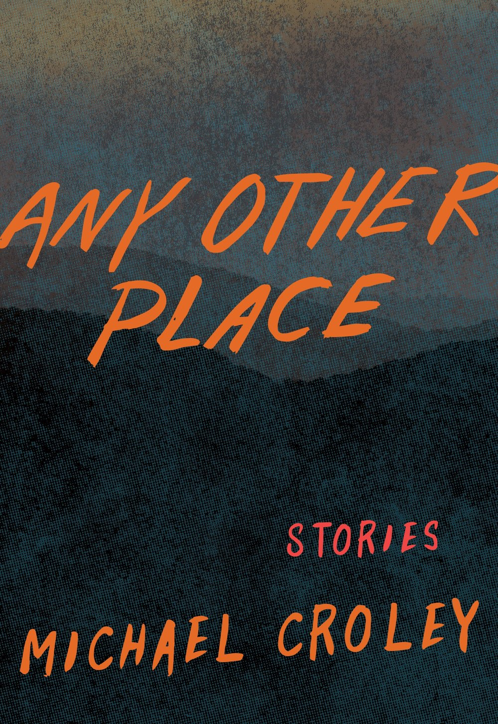 Any+Other+Place_Galley+Cover.jpg