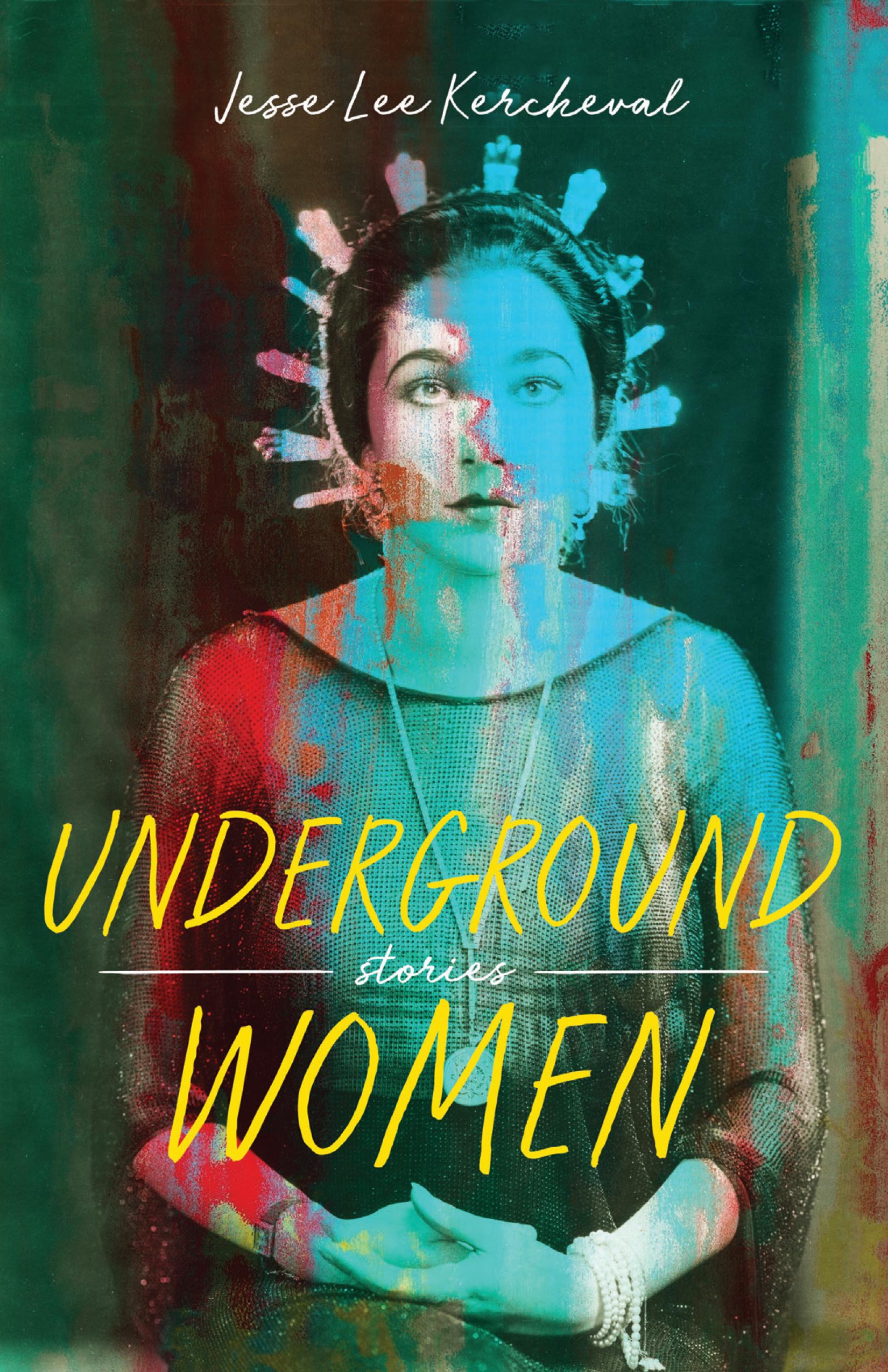 6_Kercheval-UndergroundWomen-c.jpg